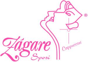 LOGO_ZAGARE
